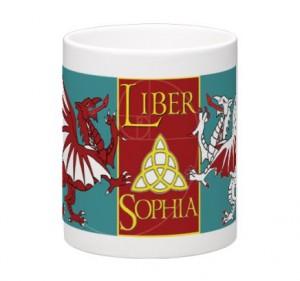 libersophia mug